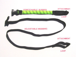 ROK Pack Strap 1