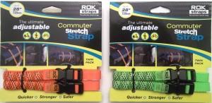 ROK strap picture commuter strap 2
